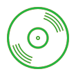 home_music_list_icon3_green