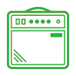home_music_list_icon_green