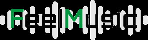 fmlogo_normal