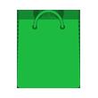 icon_retail