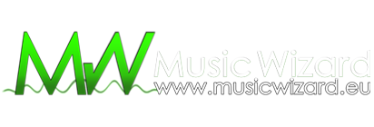 music_wizard_logo